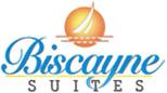 Biscayne Suites