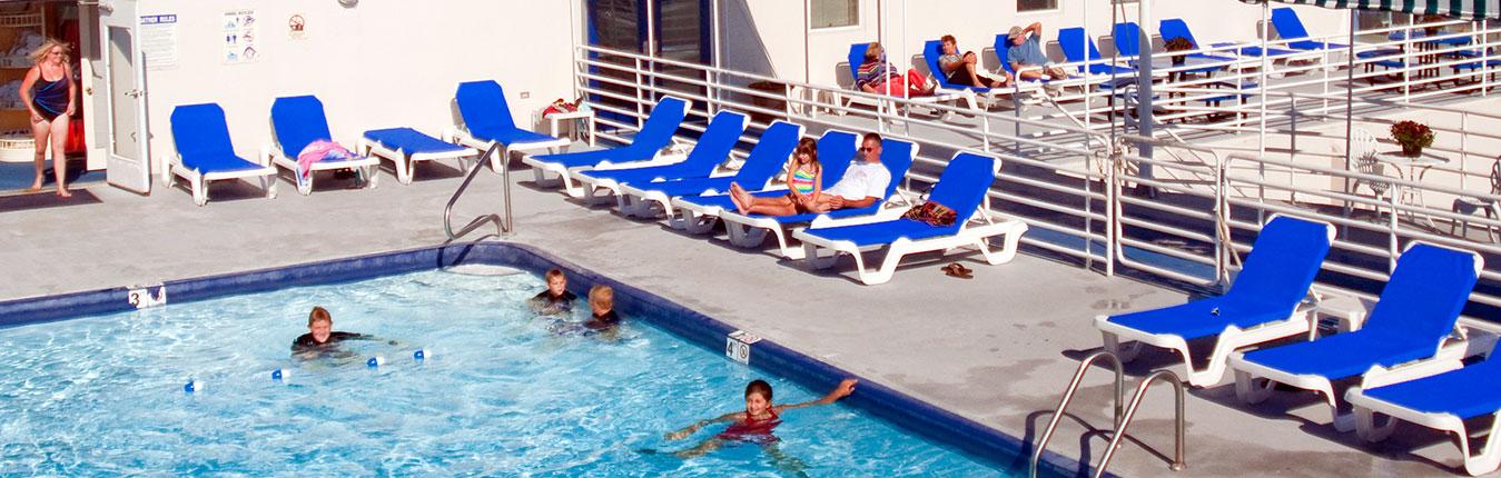 home-slider-pool